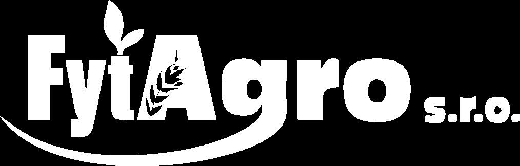 Fyt Agro logo