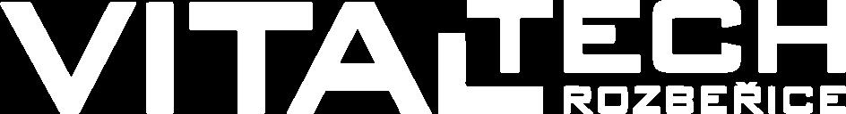 Vital Tech logo