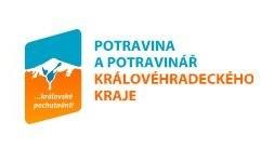 Potravina a potravinář Královéhradeckého kraje 2021 - možnost hlasování spuštěna...